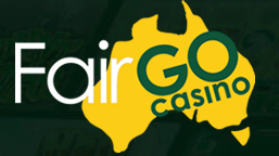 Fair Go Mobile Casino Promotions Terms & Conditions